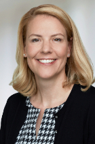 Karin Oberlin  photo
