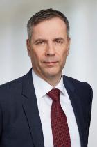 Dr Alexander Vogel  photo