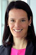 Dr Eva Bodenbach  photo