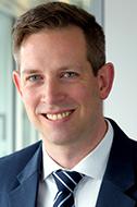 Dr Philipp Drömann  photo