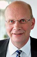 Dr Klaus Kostka  photo