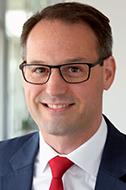 Dr Arthur Steinmann  photo