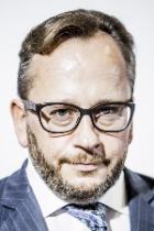 Mr Gerd D Goyvaerts  photo