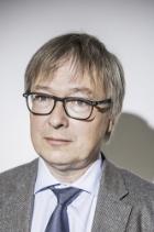 Mr Walter Verlinden  photo