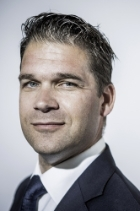 Mr Michiel Boeren  photo