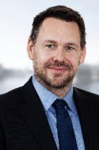 Morten Schwartz Nielsen photo