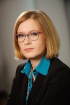 Ms Karolina Marciniszyn  photo