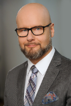 Dr iur Michal Bedkowski-Koziol  photo