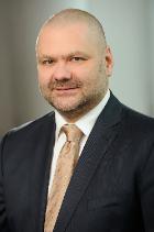 Dr Andrzej Malec  photo