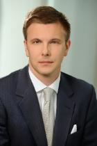 Mr Gabriel Olearnik  photo