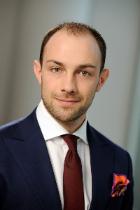 Mr Michal König  photo