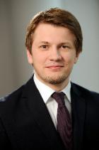 Mr Karol Polosak  photo