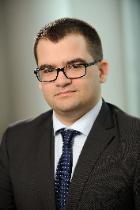 Mr Marcin Rzysko  photo