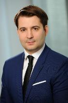 Mr Tomasz Wisiecki  photo