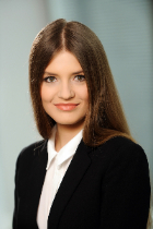Ms Magdalena Papiernik  photo