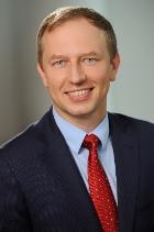 Mr Wojciech Wrochna  photo