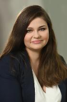 Ms Monika Maćkowska-Morytz  photo