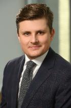 Mr Daniel Kozłowski  photo