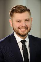 Mr Andrzej Pałys  photo