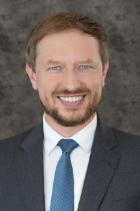 Wojciech Wrochna photo