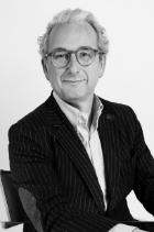 Fabio Trevisan photo