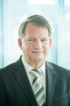 Dr. Lars Bohlken  photo
