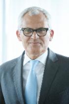 Rüdiger Ludwig  photo