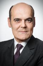 Philippe De Guyenro photo