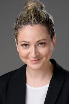 Lenka Macáková photo