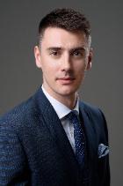 Mr Miroslav Ilčin  photo