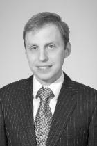 Ivan Khamenushko photo