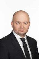 Roman Bevzenko photo