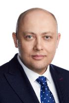 Ilya Bolotnov photo