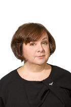 Marina Ivlieva photo