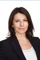 Julia Borozdna photo