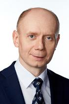 Sergei Shorin photo