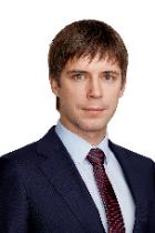 Nikolay Medvedev photo