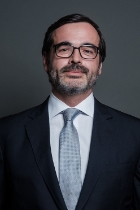 Mr Francisco Barona  photo