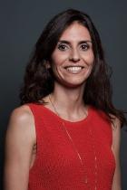 Mrs Raquel Santos Pereira  photo