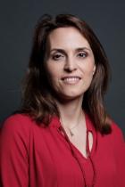Mrs Ana Sofia Simões  photo