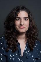 Mrs Diana Simão Lourenço  photo