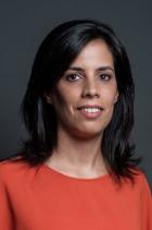 Mrs Ana Guedes Teixeira  photo