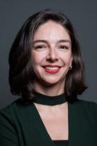 Mrs Valéria Ferraz  photo
