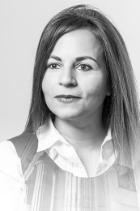 Ms Evi Georgiadi  photo