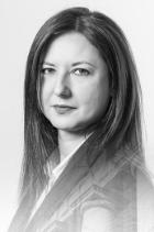 Ms Theodora Kantartzi  photo