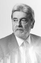 Mr Kostas Loukopoulos  photo