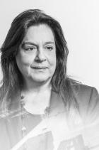 Mrs Katerina Loukopoulou-Dede  photo