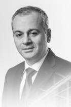 Mr Xenofon Papayiannis  photo