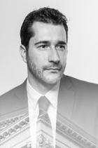 Mr Alexandros Tsirigos  photo