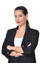 Ms Nanette Kalava  photo